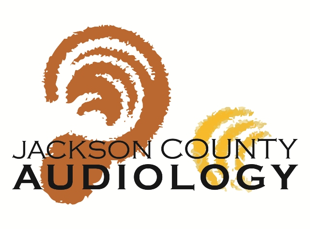 Jackson County Audiology